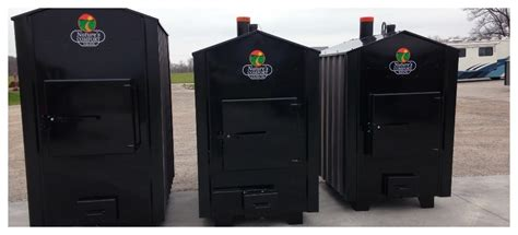 natures comfort wood boiler outdoor wood furnace prices for nature s comfort