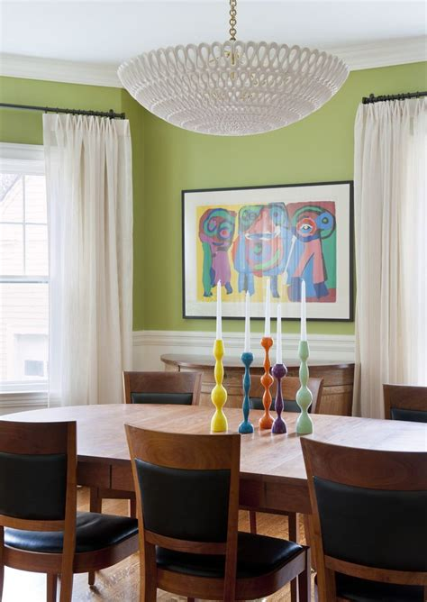 how to choose paint colors dining room contemporary with sconce nickel chandeliers