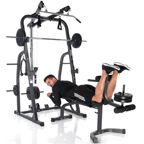 ch weight bench buy hammer weight bench solid xp