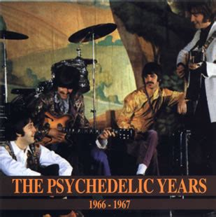 libro 1966 the year the the beatles artifacts i disc 3 cd r