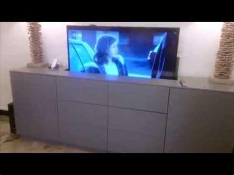 Ikea Living Room 5632 by Meuble Motorise Sb Concept