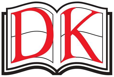 The History Book By Dk dorling kindersley