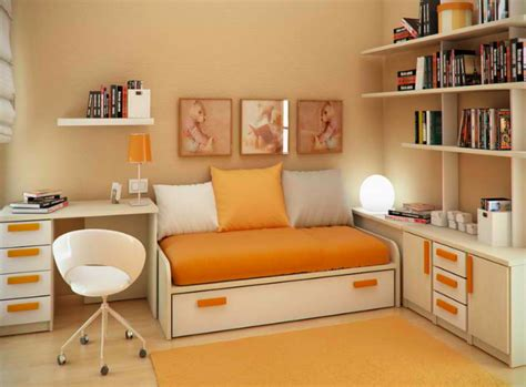 ideas for a spare bedroom the alfano group 20 ideas to turn your spare room into