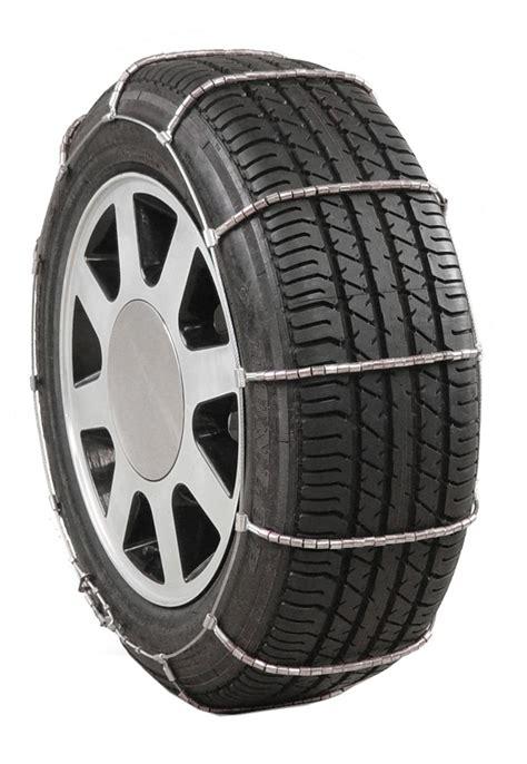 subaru tire chains glacier tire chains for subaru forester 2014 pw1038