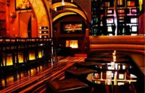 Carolina Kitchen Prices by Carolina Kitchen Bar And Grill Hyattsville Menu Prices Restaurant Reviews Tripadvisor