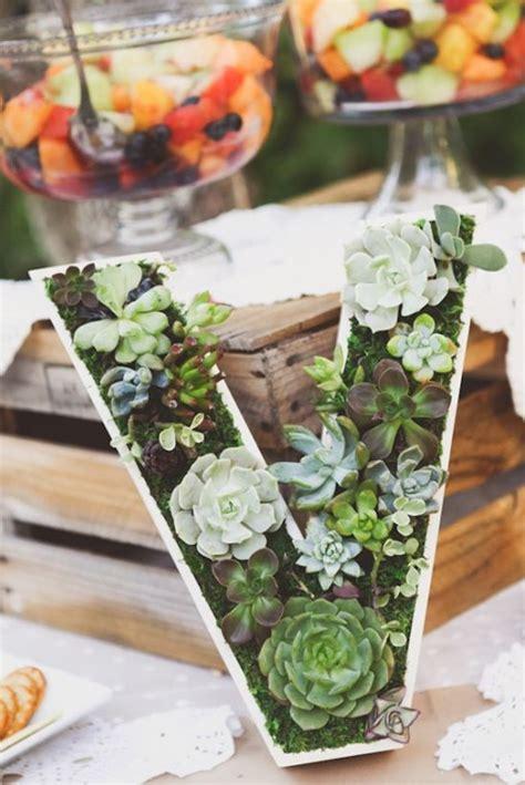 garden wedding centerpiece ideas 21 pretty garden wedding ideas for 2016 tulle