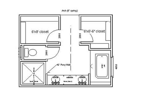 and bathroom layout master bath layout flickr photo