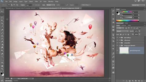 free file sharing spot adobe photoshop cs6 full version photoshop cs6 new features