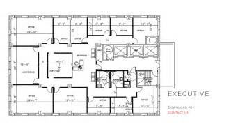 executive house plans open office building floor plans only then executive