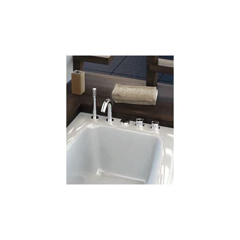 rubinetteria bordo vasca dettagli prodotto t0194 rubinetteria bordo vasca