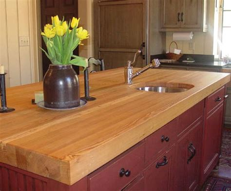 Soapstone Countertops Nj by Soapstone Slate Wood And Marble Countertop Projects