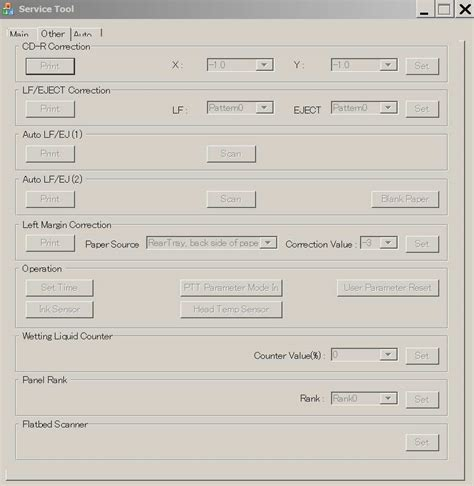 reset tool for canon ip4840 download canon ip4800 service tool rar