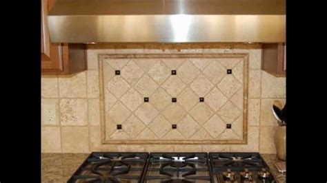 Ceramic Tile For Kitchen Backsplash tile laminado kitchen madera persianas granite marmol