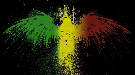 rasta themes for android free download rasta wallpaper