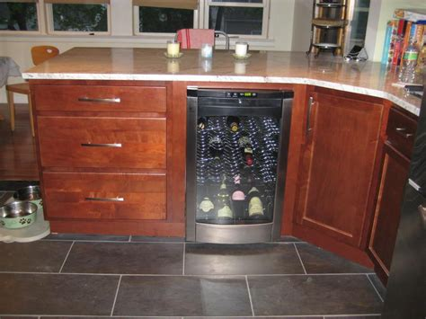 Where To Buy Home Decor Undercounter Beverage Center Cabinet Cookwithalocal Home