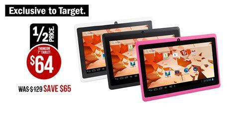 target au shopping target shopping target australia html autos weblog