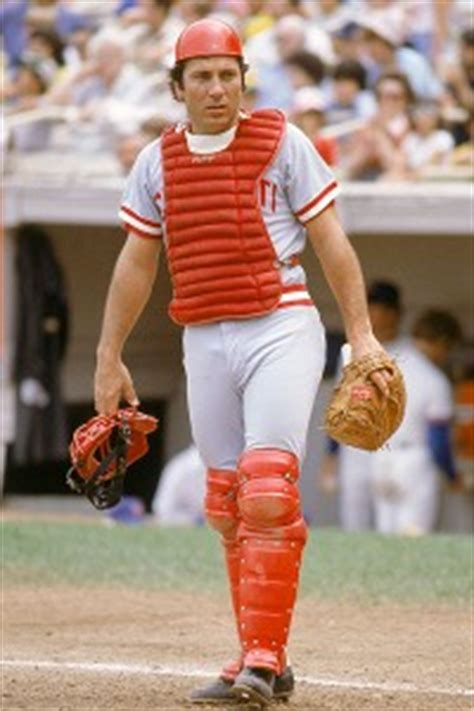 johnny bench career stats johnny bench sweetspot blog espn