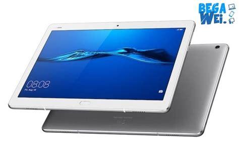 Pasaran Tablet Huawei harga huawei mediapad m3 lite 10 dan spesifikasi november 2017 begawei