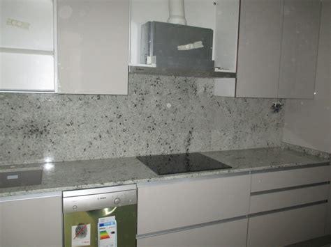 encimeras granito precios foto encimera en granito naturamia warwick rub 237 de