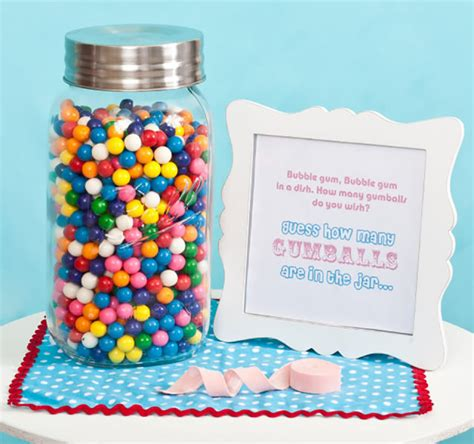 guess how many in the jar ideas christmas snoep op je bruiloft theperfectwedding nl