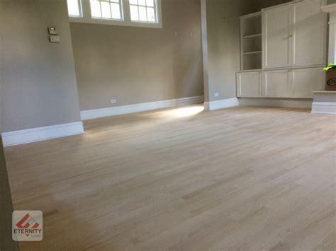 eternity flooring reviews alyssamyers