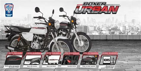 consulta de trmites de motos en colombia tecnimotoscom moto boxer urban tecnimotos comprecios fichas t 233 cnicas