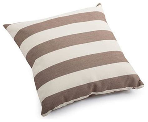 small bed pillows pony beige and brown bold small pillow contemporary