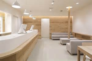 Nursing Home Design Trends Retail Bamboo Media 2