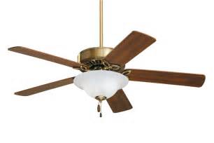 Ceiling Fan Pro Series Model Cf712ab Ceiling Fan And Fan Accessories By Emerson