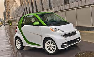 cheapest new electric car smart move cheapest electric car comes to boston in may