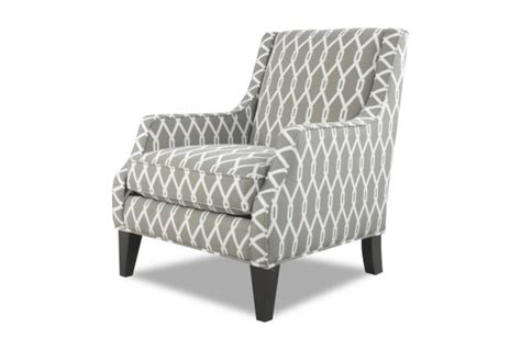 zebra chaise lounge chair print zebra chaise lounge chair living room photo 68