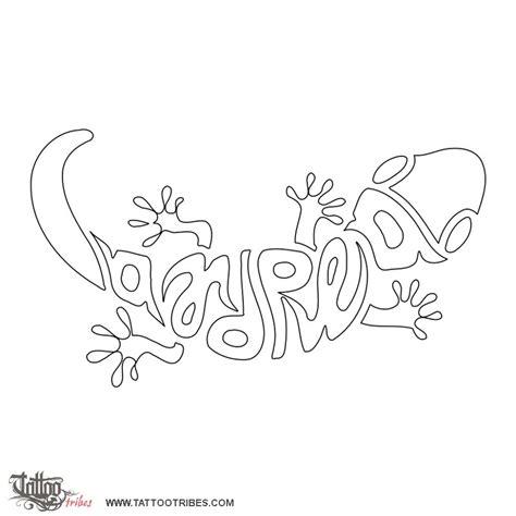 ambigram apk ambigram creator free