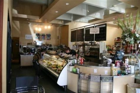 comforts catering deli counter picture of comforts restaurant deli san