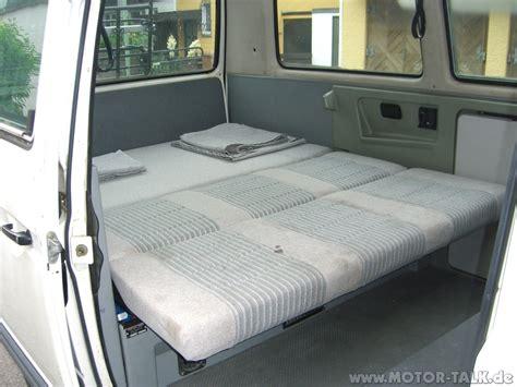 multivan bett wertermittlung t3 multivan 1 6 td biete volkswagen