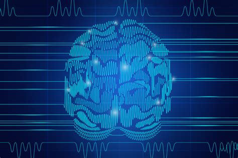 Brain Wave new study reveals how brain waves working memory