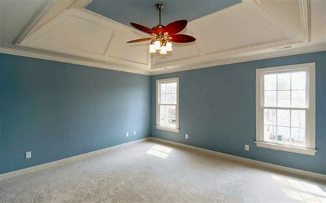home interior wall paint colors interior wall painting colors