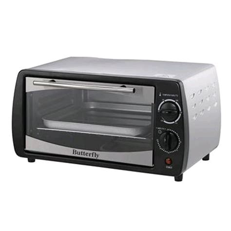 Oven Butterfly Malaysia butterfly 9 liter oven with u end 8 26 2016 4 15 pm myt