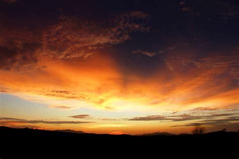 Sun Set kota belud sabah malaysia sunset times