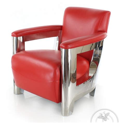 red leather armchair red leather club armchair i 233 na saulaie