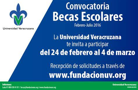 convocatoria ascenso de categoria 2016 convocatoria becas escolares 2016 portal de estudiantes