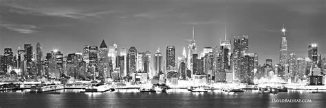 city landscape black and white www pixshark images