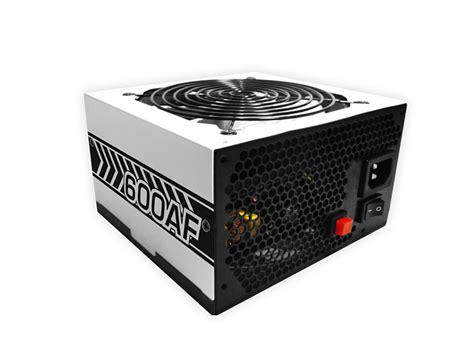 Power Supply 1600watt Raptor Psu Server Gaming raidmax globalpr