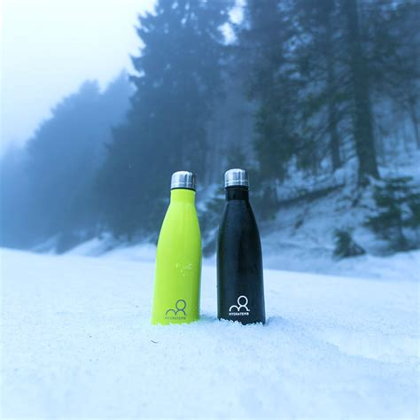 hydration while skiing why you should stay hydrated when skiing hydratem8