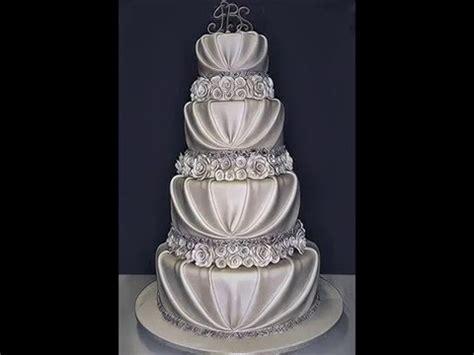 Wedding Cakes Images 2016 by Beautiful Wedding Cakes 2016