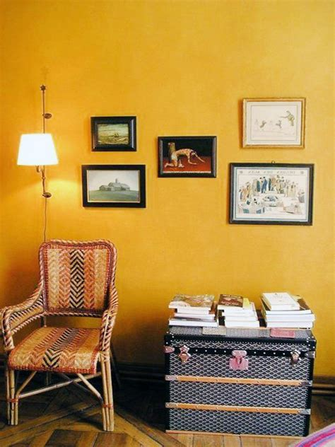 mustard walls living room spicing up the room mustard yellow living rooms
