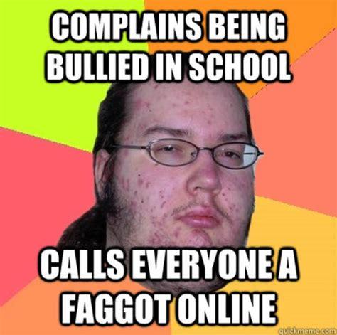 Butt Hurt Meme - image 565530 butthurt dweller gordo granudo know