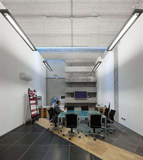 studio fiorano 70 best images about moden office on studios
