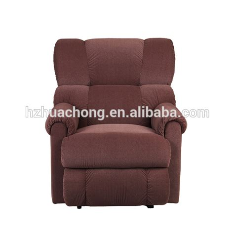 hc sofa hc h011 home theater lift recliner chair sofa china buy