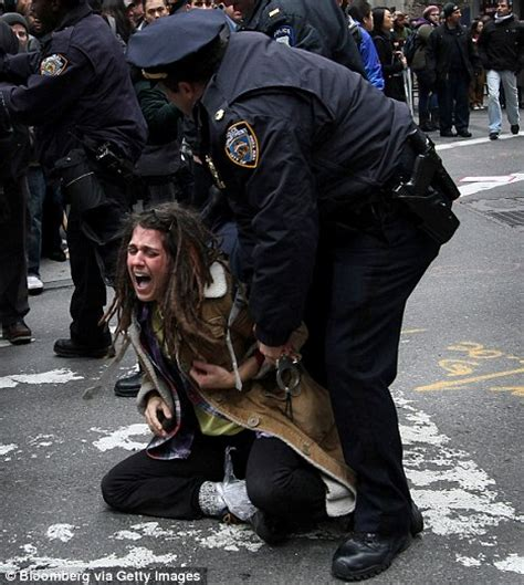How Many Officers Are In New York City bloomberg i my own army with the nypd and my own