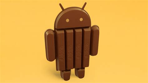 kitkat android new android 4 4 kitkat official